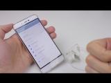 Xiaomi Wireless Earphones Review _ Workout Buddy