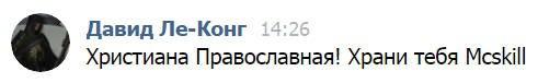 -K8FH9-i0wA.jpg