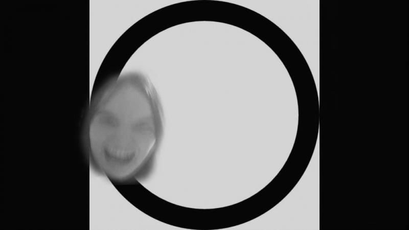фильм о том, как Иру по кругу пускали