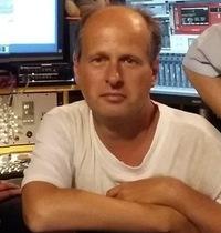 Сергей Лятавский