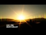 Discovery Скорость жизни. 1-я серия из 3. (1. Хищники Юго-Запада  Predators of the Southwest) 2010.XviD.HDRip.AndrewWhite