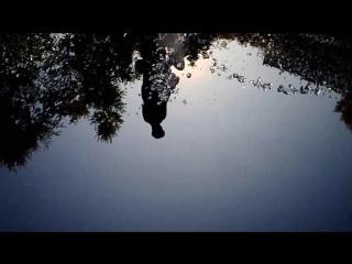 Алексей Заев - Песня сплошного дождя - Кто-то идёт за нами