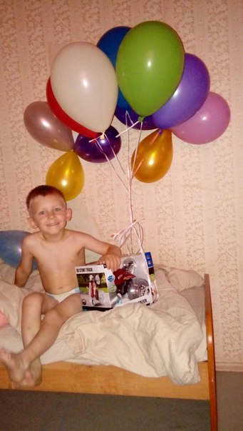 Фото №456239536 со страницы Victoriya Vinogradova