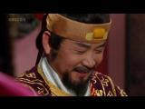 [Сабы Babula / ClubFate] - 060/134 - Тэ Чжоён / Dae Jo Young (2006-2007/Юж.Корея)