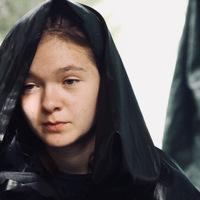 София Чеповецкая