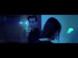 KALIOPI - MELEM (OFFICIAL KMP VIDEO, 2012)