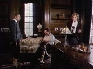 Х/Ф Дорогу указывает любовь (1984г)