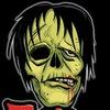 Сервера Zombie-Play.Ru