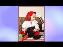 Viorica Zadic - Mi-o spus mama ca-s micuta