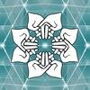 Mudra Music ● atmospheric / intelligent label