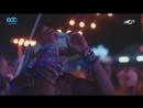 Rüfüs Du Sol - EDC Las Vegas 2017 (FullHD 1080p)