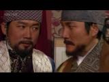 [Сабы Babula / ClubFate] - 064/134 - Тэ Чжоён / Dae Jo Young (2006-2007/Юж.Корея)