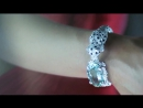 Craig Pruess - Adoration