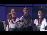 Любэ, Русский народный хор имени М. Е. Пятницкого, Ансамбль песни и пляски Росси