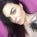 Лена Комар фото #5