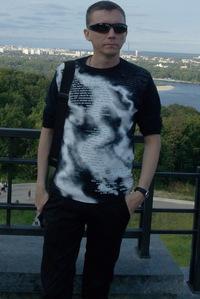Сергей Сурков