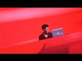 Kurt Jung DJ-2013 12 24 Pacha Ibiza Worldtour Bigbrother