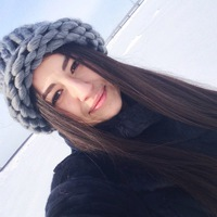 Соня Оганисян