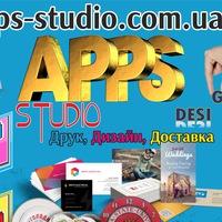club_app_sdesign