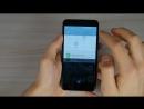 Черный Xiaomi Redmi 4x - полный обзор от пользователя! Лучше чем Redmi 4