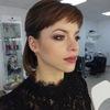 Анастасия Мышкина
