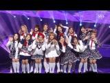 SBS Inkigayo .E898.170122..HDTV.MPEG-TS.1080i-Siege Tank