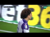 Испания ЛаЛига Гранада - Реал Мадрид 0:4 обзор 06.05.2017 HD