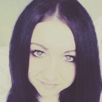 Наташа Ситникова