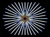 KELLY ROWLAND ~ Work (Freemasons Remix)