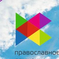 Логотип  Курс_Восток - молодежь - Хабаровский край
