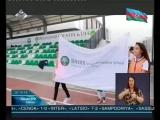 SABIS Sun International school's. International Schools Sport Competition