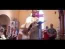 10-справжнє українське весілля-коротка версія фільму Ольга та Андрій 30 07 2017р