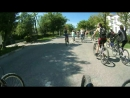 быстро о сегодняшнем велодне