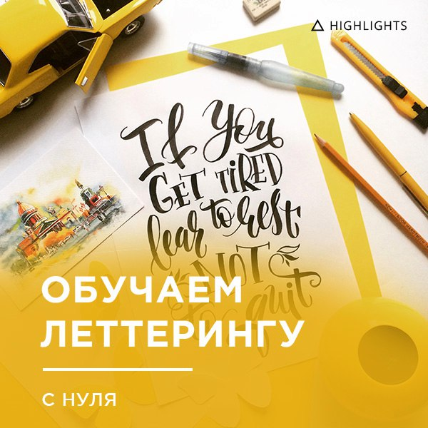 Приложение казино вулкан Брюховецкая установить Вулкан играть на телефон Тасеево download