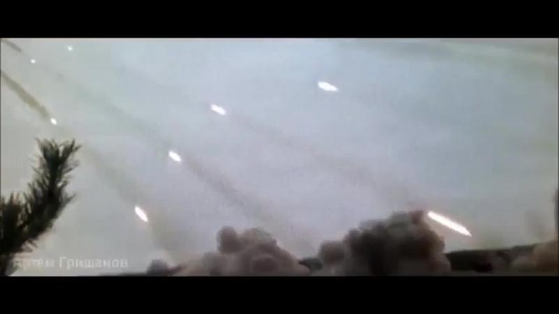 Vidmo_org_Novorossiya_klip_Doneck_Donbass_Lugansk_DNR_LNR_854