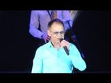 Ризван Хакимов - Уфа (24.05.17)