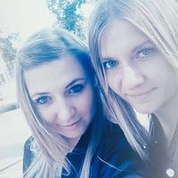 Анастасия Алексеева  ♥