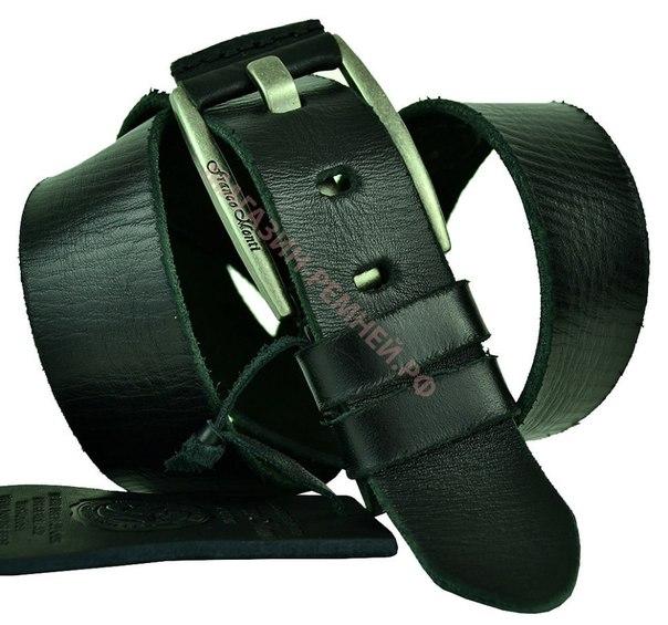 Ремни в новосибирске мужские ремень мужской кожаный 140 с