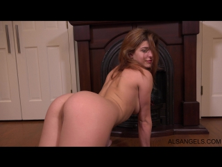 Leah Gotti - POV Lapdance [Teen]