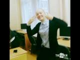 eldzhei_feduk_rozovoe_vino_2017-10-11-19-19-43.mp4