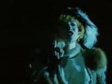 Поле чудес (из фильма Приключения Буратино)