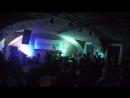 Мистер Малой 1 Презентация альбома Буду пАгибать мАлодым на виниле Popravka Bar 23 09 2017