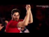 Максим Михайлов MVP  Германия - Россия  Чемпионат Европы 2017  Финал  03.09.2017  1080p