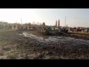 Авария_на_гонках_квадроциклов