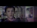 Spider Man: Homecoming / Tom Holland vine