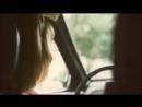 Эпизод из фильма Одинокая женщина желает познакомиться
