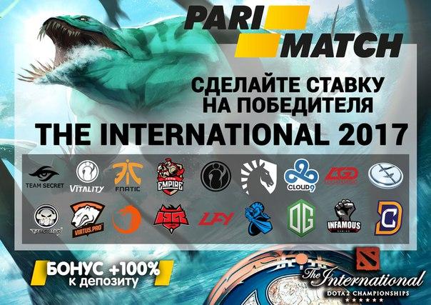 Http www parimatch cd wl clk