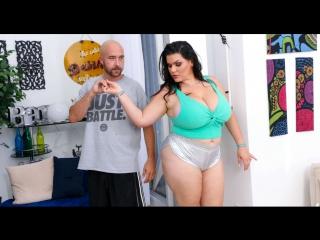 Angelina castro doggy style (порно попки big ass bbw pawg chubby curvy milf teens tits)