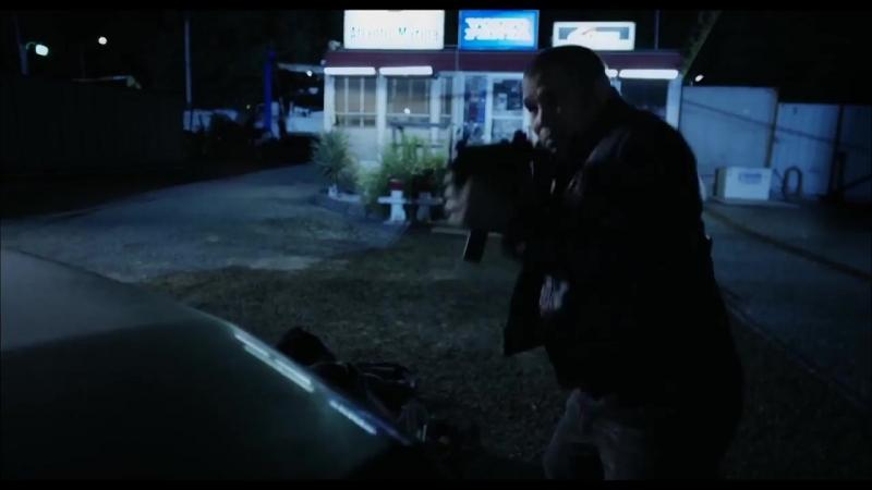 Драка в блоке 99 _ Brawl in Cell Block 99 (2017) - русский трейлер