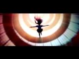 Monogatari - Kraddy Heart Anthem